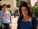 Willkommen im Süden (Trailer) - Ab 5. Mai 2011 im Kino!