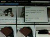 Applicazione iPad eBay [VideoRecensione iPader.it]