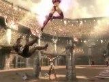 Mortal Kombat 2011 (MK 9) Serial Number, Crack, Keygen and Installition Tutorial
