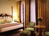 The Kensington Hotel, Finest of Hotels in South Kensington