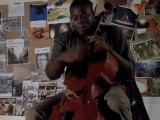 The KO Hip-Hop Cello - [Incroyable Beatbox]