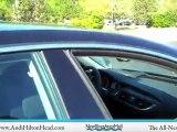 2012 Audi A7- Audi Hilton Head- Hardeeville, SC