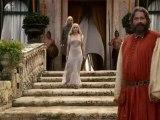 Game Of Thrones: Moments Tease - Daenerys Targaryen and Khal Drogo
