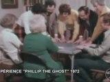 Forces obscures : Fantômes et poltergeist 3/3