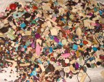 Wholesale Beads Manufacturers from India