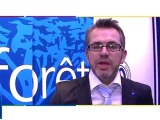LAFORET IMMOBILIER FRANCHISE : Philippe BOHEME, Responsable développement France