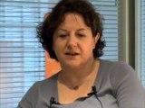 La sociologie culturelle. Entretien avec Michèle Lamont (1)