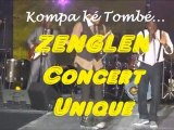 ZENGLEN DIMANCHE 8 MAI 2011 ATRIUM Martinique Premiere/ TROPIKPROD PROMO
