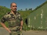 Libye : Les armuriers en action