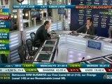 Olivier Delamarche - 19 avril 2011 - BFM Business 19/04/2011