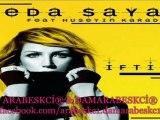 Seda Sayan İftira 2011  YepYeni Single SeDa SaYaN İFTiRA 2011 By DAMARABESKCİ®