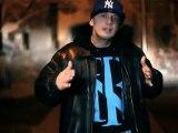 Slums Attack feat.O.S.T.R, Jeru the Damaja - Oddałbym