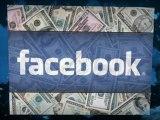 Facebook Super Fan Page - Crear Páginas de Fans en Facebook - Publicidad en Facebook