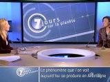 André Honnorat et la Cité internationale universitaire de Paris - Sylviane Tarsot-Gillery
