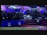 كاظم الساهر-ايش جابرك ع المر-شرم الشيخ 2006