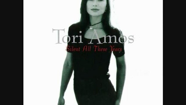 "Tori Amos - ""Smells Like Teen Spirit"" (live in Toronto 1993)"