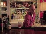 How to Make a Sazerac - Exotic Cocktails