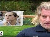 """La WebChronique de Philippe Lucas - MAG 2 - Lucas: """"Arrêtez de parler à la place de Laure !"""" - Moi je vais te dire 1 truc - 20 avril 2011"""