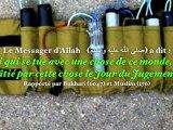 Attentats suicides dans la balance de la loi islamique [site Islam Al-Haqq]