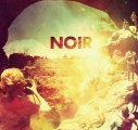 Blue Sky Black Death - NOIR [HQ] 2011 Free Full Album Download LEAKED