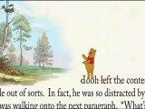 Winnie the Pooh - Clip 03