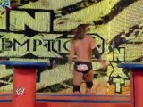 WWE-Tv.Com - WWE NXT Season 5 - 19/4/11 *720p*  Part 1/3 (HQ)