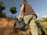 L'aventure amazonienne - Entre chamans et bûcherons_2/3_Dim 27 mars 2011