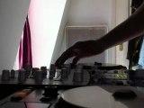 MIXE DANCEFLORR BY DJ.JD