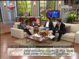 GÜLBEN - Yaşar & İlker Aksum 2.Bölüm 20.04.11