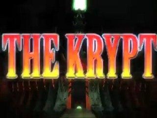 Mortal Kombat - Trailer di lancio italiano
