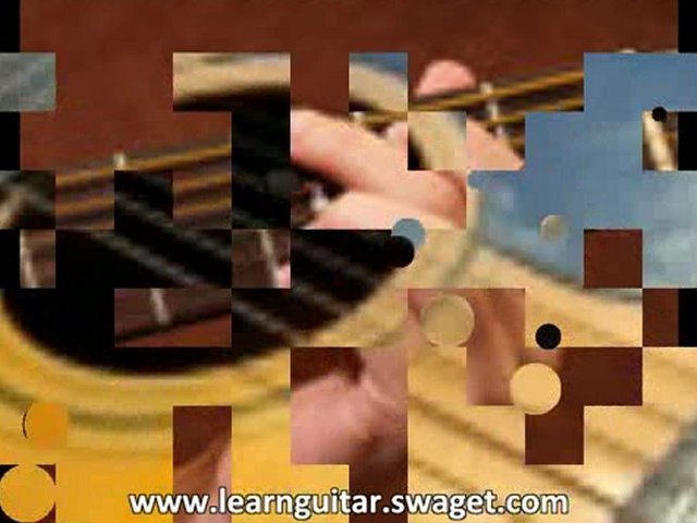 learn guitar songs B2AP2011