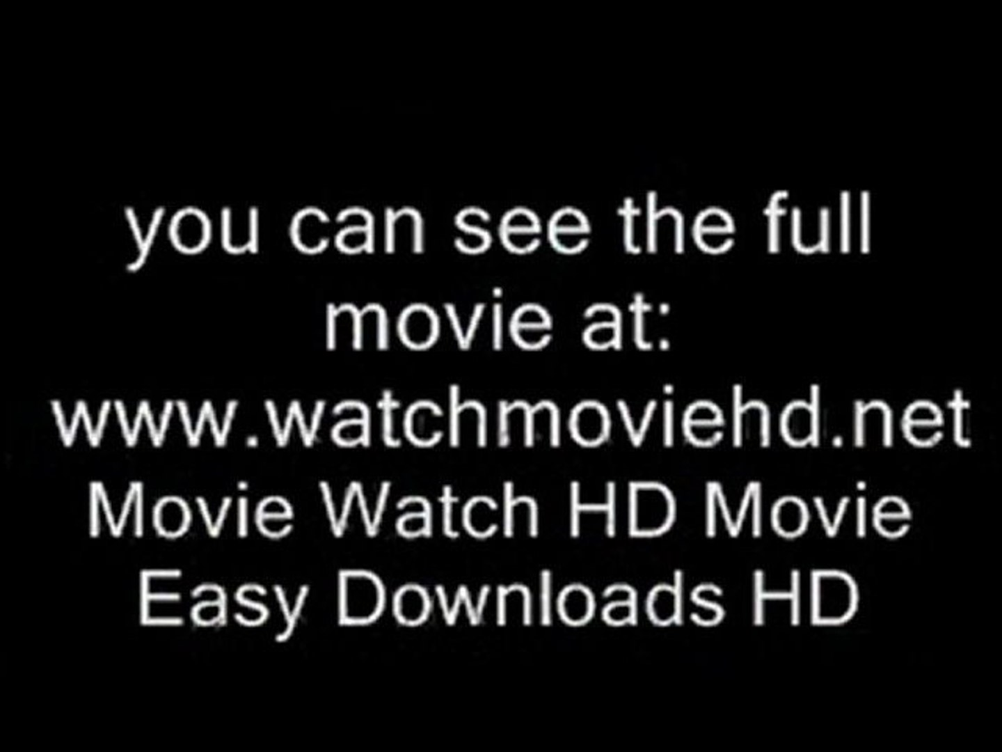 Diary of a Wimpy Kid Movie Watch