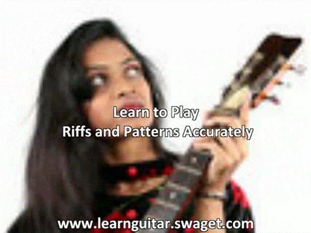 learn guitar songs B2AP2011