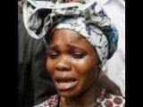 Part.2 Ba changer système ya Chekula, ba bongoli yango na masolo ya ba femmes violés, ezofuta bien