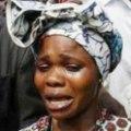 Part.3 Ba changer système ya Chekula, ba bongoli yango na masolo ya ba femmes violés, ezofuta bien