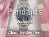 Local Jewelry Store Chandlee Jewelers Athens GA 30606