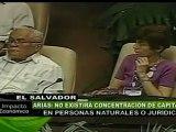 Garantizado el socialismo y protección social en Cuba: Aria