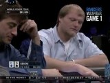 World Poker Tour WPT Foxwoods World Poker Finals 2010 Pt03