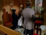 Maria: Gracias Virgencita por haberme permitido recuperar a mi hijo..