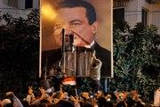 tvxs.gr / Η Εξέγερση των Αράβων
