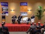 Thierry de LA TOUR d'ARTAISE - Question 2 - Rencontres de la CCIR Rhône-Alpes