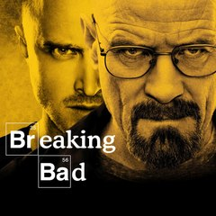 """Rencontre avec Vince Gilligan, créateur de """"Breaking Bad"""" (VO)"""