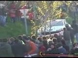 Rallye Lyon Charbonnières 2011 - Planete Rallye