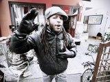 |Clip new] Tiwony - L Union Fait La Force /nouveauté Reggae dancehall 2011