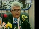 Fedecámaras emitió opiniones contrarias a la recentralizació