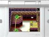 Zelda Phantom Hourglass - Trailer GDC 2006