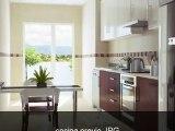 Torrejón de Ardoz : Apartment