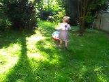 choupi et son ballon