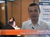 Forum Emploi et Handicap au Quartz (Brest)