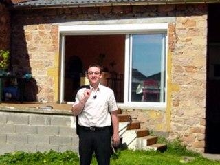 Maison 7 pièces à vendre à La Gresle (Loire)
